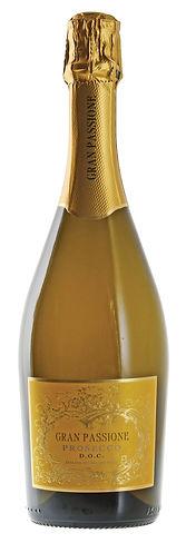 631800511NV_bottle (1).jpg