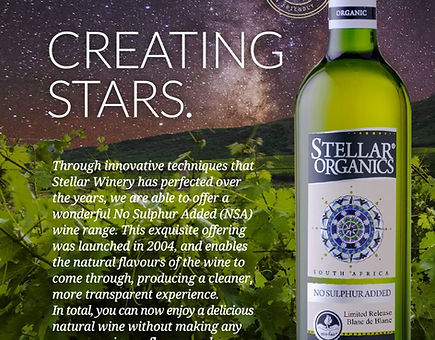 Stellar-Winery-ad-Simply-Green-mag-Nov-2