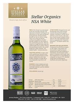 2018-Stellar-Organics-NSA-White.jpg