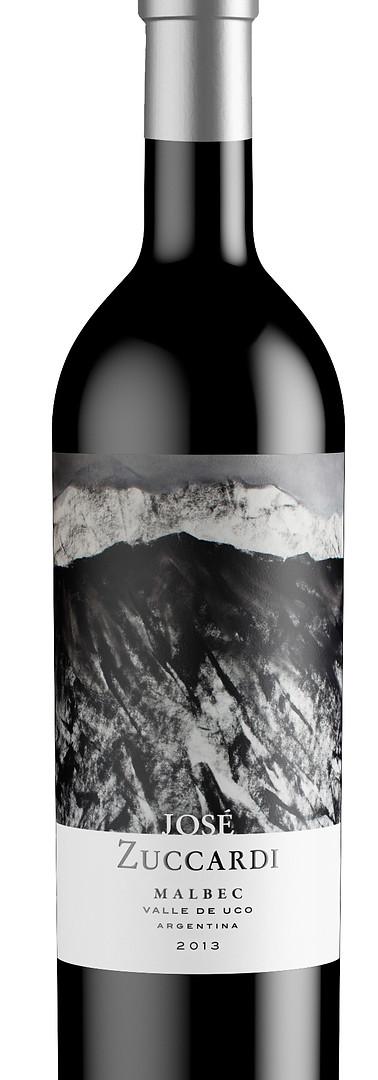 30099372114_bottle.jpg