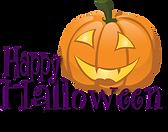 Happy-Halloween-1.png