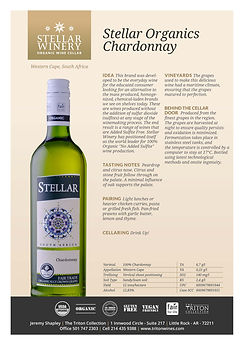 2018-Stellar-Organics-Chardonnay.jpg