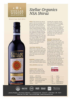 2018-Stellar-Organics-Shiraz-Spec-Sheet-