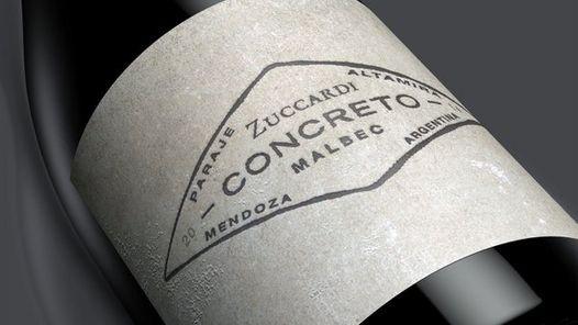 Zuccardi_Concreto