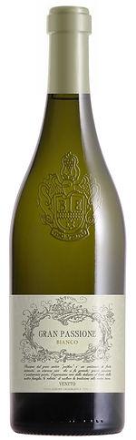 63180061117_bottle (1).jpg