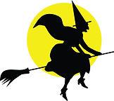 Halloween-Clipart-8.jpg