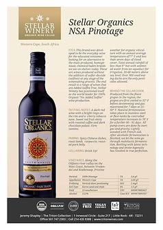 2018-Stellar-Organics-Pinotage-Tech-Shee