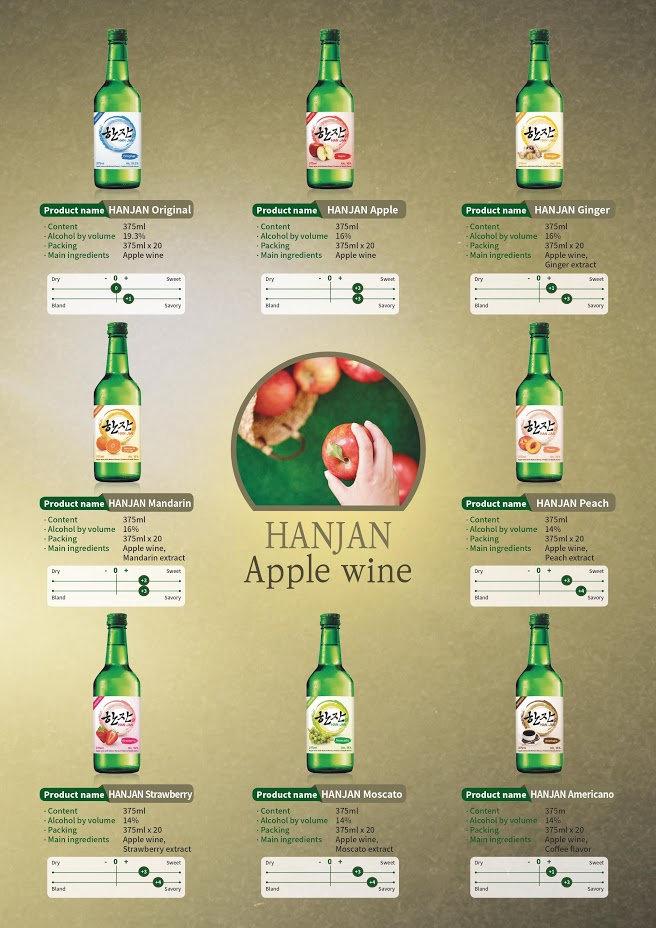 Han Jan Sale sheet  (Information).jpg