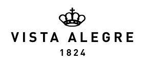 Vista_Alegre_logo.jpg