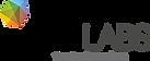 logo_header_s2.png