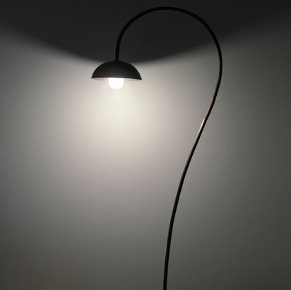 Pasque Floor Lamp
