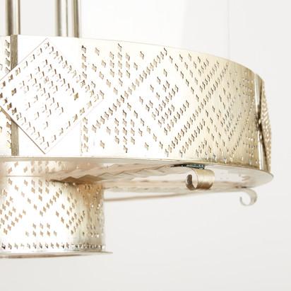 Lighting Fixture Design