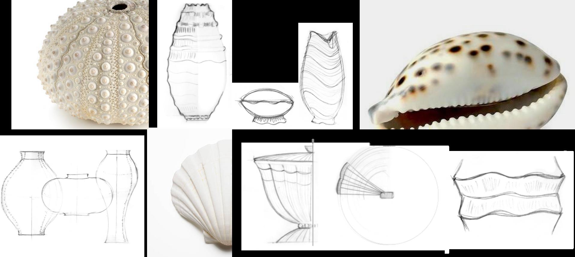 porcelain3.png