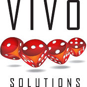 VIVO Logo.jpg