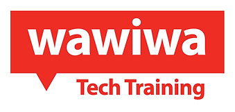 wawiwa2.jpg.png