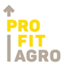 profit-agro.png