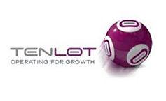tenlot logo.jpg