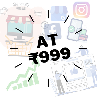₹ 999.png
