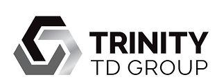 trinitydg.jpg