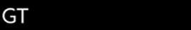 גרינברג טראוריג.png