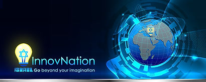 large-banner-innovnation.jpg