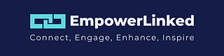 EmpowerLinked Logo 2.png