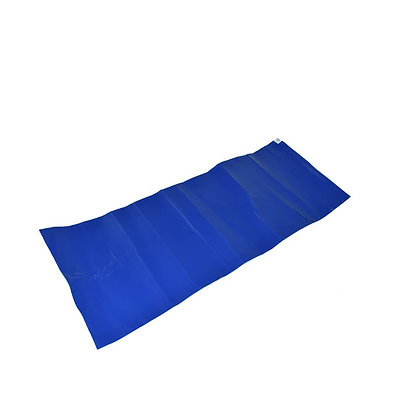 Covor antiseptic Sticky Mats, 30 buc.