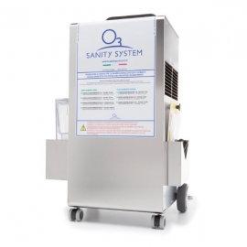 Generator Ozon Sany Plus