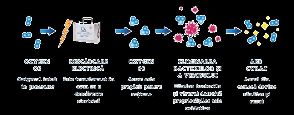generator-ozon-schema.png