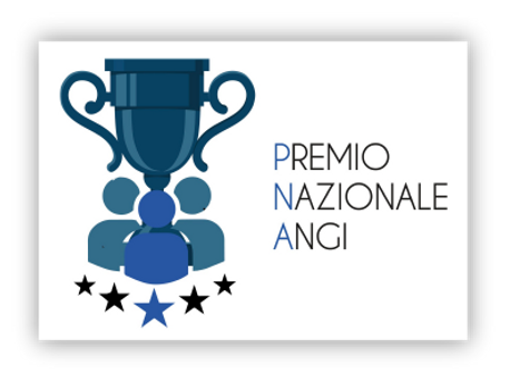 logo-premio-angi.png