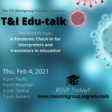 Inaugural Edu-talk.png