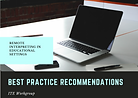 Best Practices cover.png