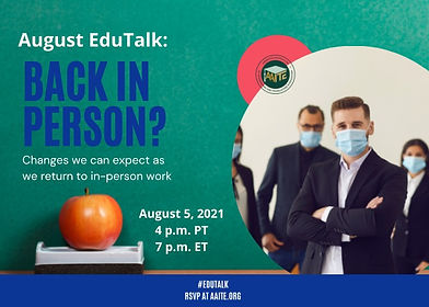 August 2021 Edu-Talk.jpeg