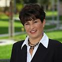 Leslie Williams Headshot.png