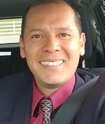 Daniel Tamayo Headshot.png