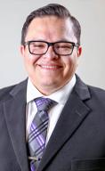 Luis Hernandez Headshot.png