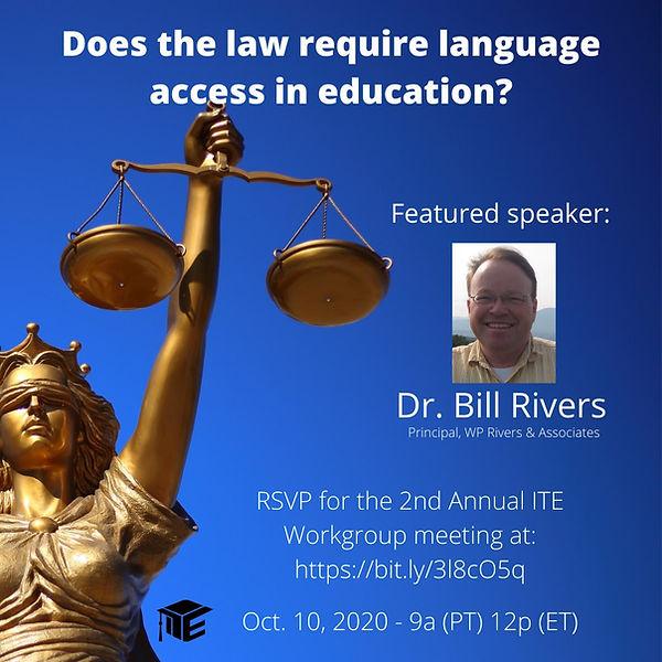 Bill Rivers Keynote ITE .jpg
