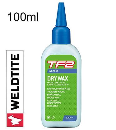 TF2 Ultra Dry Chain Wax