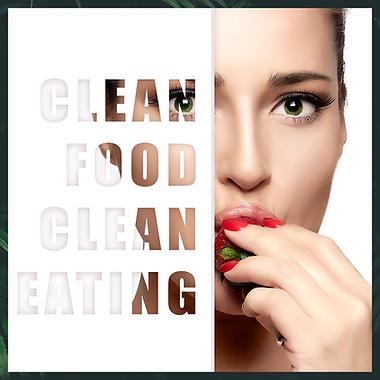 Clean Food Clean Eating.png