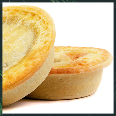 2 Pies.png