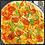 Thumbnail: Single Tofu Masala Biryani Meal