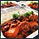Thumbnail: 5 x Spicy Meat & Bean Pot Meal Pack