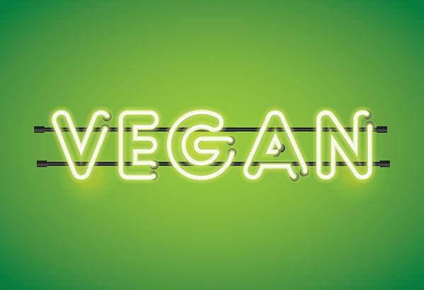 Vegan neon lights.jpeg