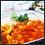 Thumbnail: 5 x  Cauliflower & Chickpea Masala Meal Prep