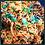 Thumbnail: Single Chickn & Pea Pilau Meal