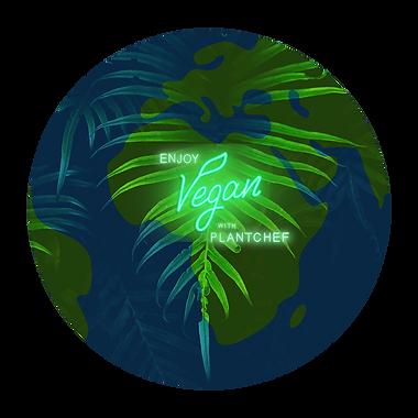 enjoy vegan with PlantChef.png