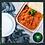 Thumbnail: Single Tofu Jalfrezi Meal