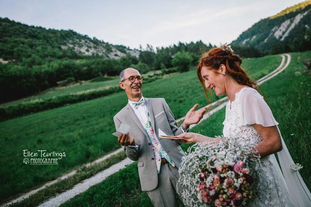 EllenTeurlingsPhotographe-mariageJP&Chan