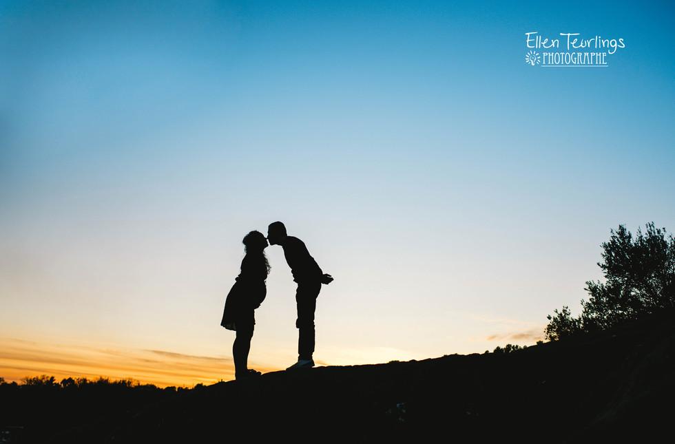 EllenTeurlingsPhotographe-Séancematerni