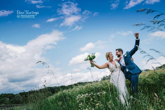 EllenTeurlingsPhotographe-Astrid&Bob (74